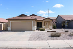 Photo of 3791 S Loback Lane, Gilbert, AZ 85297 (MLS # 5886685)