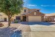 Photo of 1479 E Oak Road, San Tan Valley, AZ 85140 (MLS # 5886687)
