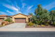 Photo of 12968 W Plum Road, Peoria, AZ 85383 (MLS # 5886706)
