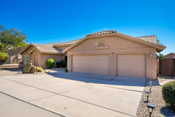 Photo of 18927 N 94th Place, Scottsdale, AZ 85255 (MLS # 5886728)
