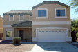 Photo of 1375 E Megan Drive, San Tan Valley, AZ 85140 (MLS # 5886731)