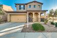 Photo of 3239 E Meadowview Drive, Gilbert, AZ 85298 (MLS # 5886748)