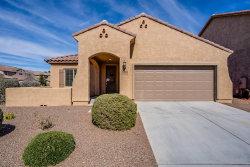 Photo of 25992 W Potter Drive, Buckeye, AZ 85396 (MLS # 5886751)