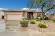 Photo of 8566 E Nido Avenue, Mesa, AZ 85209 (MLS # 5886757)