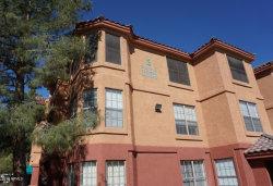 Photo of 14950 W Mountain View Boulevard, Unit 3312, Surprise, AZ 85374 (MLS # 5886762)