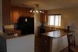 Photo of 2507 W Tanner Ranch Road, Queen Creek, AZ 85142 (MLS # 5886775)