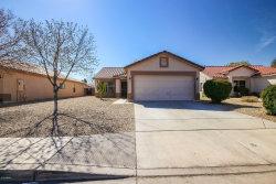 Photo of 15759 W Crocus Drive, Surprise, AZ 85379 (MLS # 5886779)