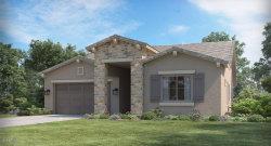 Photo of 18504 W Chuckwalla Canyon Road, Goodyear, AZ 85338 (MLS # 5886780)
