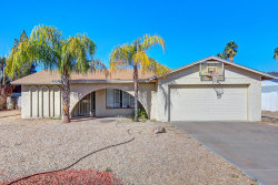 Photo of 5266 E Blanche Drive, Scottsdale, AZ 85254 (MLS # 5886799)