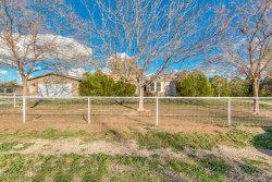 Photo of 2513 S 195th Drive, Buckeye, AZ 85326 (MLS # 5886801)