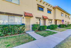 Photo of 6961 E Osborn Road, Unit D, Scottsdale, AZ 85251 (MLS # 5886861)