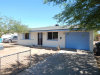 Photo of 2102 W Laurel Lane, Phoenix, AZ 85029 (MLS # 5886867)