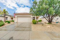 Photo of 14354 W Verde Lane, Goodyear, AZ 85395 (MLS # 5886878)