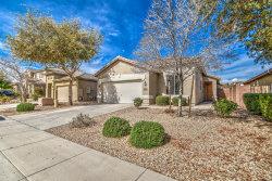 Photo of 17962 W Purdue Avenue, Waddell, AZ 85355 (MLS # 5886892)