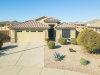 Photo of 32046 N Cherry Creek Road, Queen Creek, AZ 85142 (MLS # 5886896)