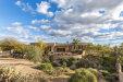Photo of 8931 E Northview Lane, Carefree, AZ 85377 (MLS # 5886904)