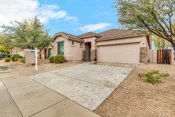 Photo of 15222 W Windward Avenue, Goodyear, AZ 85395 (MLS # 5886906)