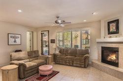 Photo of 13300 E Via Linda --, Unit 1064, Scottsdale, AZ 85259 (MLS # 5886951)