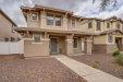 Photo of 1320 S Loback Lane, Gilbert, AZ 85296 (MLS # 5886984)