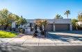 Photo of 673 E Verde Lane, Tempe, AZ 85284 (MLS # 5886999)