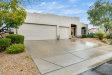 Photo of 7750 E Starla Drive, Scottsdale, AZ 85255 (MLS # 5887019)