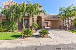 Photo of 5621 N Rattler Way N, Litchfield Park, AZ 85340 (MLS # 5887031)