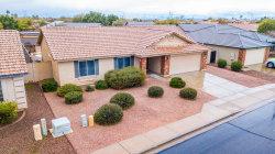Photo of 10423 E Crescent Avenue, Mesa, AZ 85208 (MLS # 5887048)