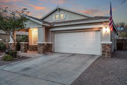 Photo of 4110 W Vineyard Road, Phoenix, AZ 85041 (MLS # 5887051)