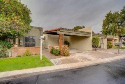 Photo of 4316 N 29th Place, Phoenix, AZ 85016 (MLS # 5887055)