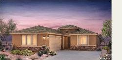 Photo of 25969 W Horsham Drive, Buckeye, AZ 85396 (MLS # 5887060)