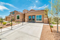 Photo of 30942 W Fairmount Avenue, Unit 1033, Buckeye, AZ 85396 (MLS # 5887064)