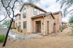Photo of 3878 E Cat Balue Drive, Phoenix, AZ 85050 (MLS # 5887068)