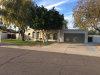 Photo of 2016 E Redmon Drive, Tempe, AZ 85283 (MLS # 5887071)