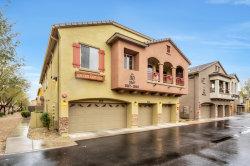 Photo of 2150 W Alameda Road, Unit 2067, Phoenix, AZ 85085 (MLS # 5887073)