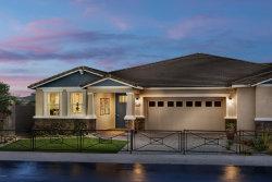 Photo of 14594 W Pasadena Avenue, Litchfield Park, AZ 85340 (MLS # 5887088)