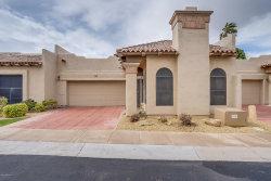 Photo of 7955 E Chaparral Road, Unit 125, Scottsdale, AZ 85250 (MLS # 5887093)