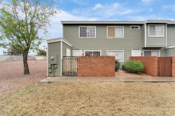 Photo of 2301 E University Drive, Unit 490, Mesa, AZ 85213 (MLS # 5887099)