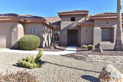 Photo of 15572 W Clear Canyon Drive, Surprise, AZ 85374 (MLS # 5887109)