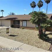 Photo of 11418 N 57th Drive, Glendale, AZ 85304 (MLS # 5887125)