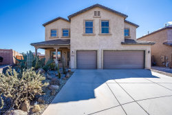 Photo of 3599 N 301st Lane, Buckeye, AZ 85396 (MLS # 5887136)