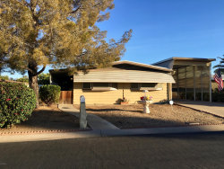 Photo of 3328 E Beverly Lane, Phoenix, AZ 85032 (MLS # 5887145)