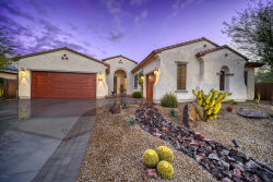 Photo of 1522 W Parnell Drive, Phoenix, AZ 85085 (MLS # 5887147)
