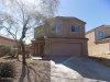 Photo of 3119 W Carlos Lane, Queen Creek, AZ 85142 (MLS # 5887149)