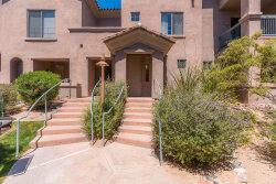 Photo of 20801 N 90th Place, Unit 214, Scottsdale, AZ 85255 (MLS # 5887154)
