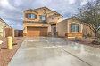 Photo of 28677 N Roselite Lane, San Tan Valley, AZ 85143 (MLS # 5887156)