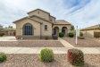 Photo of 20320 S 187th Street, Queen Creek, AZ 85142 (MLS # 5887158)