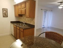Photo of 3313 N 68th Street, Unit 121, Scottsdale, AZ 85251 (MLS # 5887161)