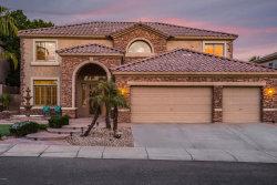 Photo of 16401 S 16th Avenue, Phoenix, AZ 85045 (MLS # 5887167)
