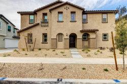 Photo of 16652 W Jenan Drive, Surprise, AZ 85388 (MLS # 5887169)