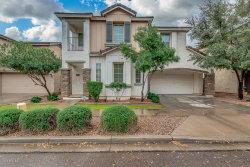 Photo of 5327 W Burton Drive, Phoenix, AZ 85043 (MLS # 5887170)